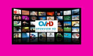 OVHD Installers Pretoria and Centurion