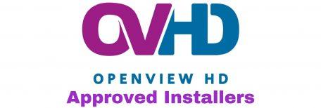 OVHD Installers Pretoria